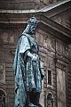 Karl IV-mitriocharov.jpg