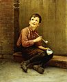 Karl Witkowski - Anticipation - The Bubble Blower.jpg