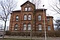 Karlmarxstraße41 eisenach 2015-03-21.jpg
