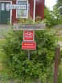 Karlshamnstartbanvallsleden06070004.png