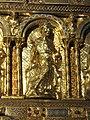 Karlsschrein Heinrich VI.JPG