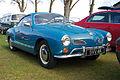 Karmann Ghia (3395317490).jpg