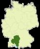 Karte-DFB-Regionalverbände-WÜ.png