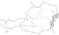 Karte Österreich Stegersbach Güssing.png