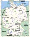 Karte DE Fraenkische Alb.png