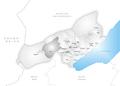 Karte Gemeinde Bullet.png