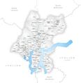 Karte Gemeinde Curio.png