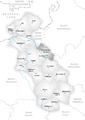 Karte Gemeinde Freienstein-Teufen.png