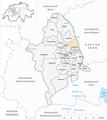 Karte Gemeinde Gerzensee 2009.png