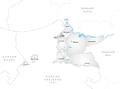 Karte Gemeinde Gurbrü.png