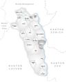 Karte Gemeinde Muehlau.png