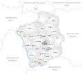 Karte Gemeinde Niederhünigen.png