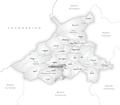 Karte Gemeinde Romainmôtier-Envy.png