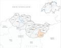 Karte Gemeinde Schneisingen 2007.png