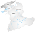 Karte Kanton Bern Verwaltungsregion Berner Jura.png