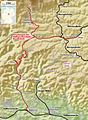 Karte Südharz-Eisenbahn-Gesellschaft.jpg