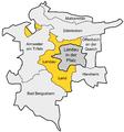 Karte Verbandsgemeinde Landau-Land.png