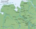 Karte Wunderheilungen am Grab Willehads.png