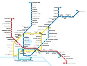 Karte der U-Bahn Hamburg.png