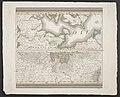 Karte von Deutschland, dem Königr. der Niederlande und der Schweiz - Schleswig-Holstein, westliche Ostsee, Mailand, Verona 02.jpg
