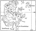 Kartskiss över Scapa flow.png