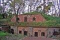 Kasematte Festung Daenholm.jpg