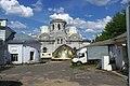 Kashira Nikitsky Convent 50.jpg