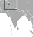 Kashmir White-toothed Shrew area.png