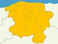 Kastamonu'da 2014 Türkiye Cumhurbaşkanlığı Seçimi.png