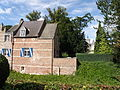 Kasteel Marnix de Sainte-Aldegonde17.JPG