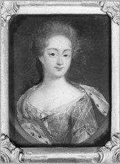 Katarina II, 1729-1796, rysk kejsarinna