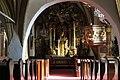 Kath Pfarrkirche Maria Namen Mönichkirchen Interior 01.JPG