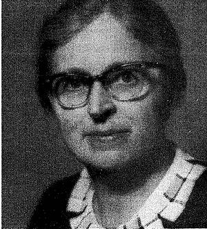 Kathleen Merrell White - Image: Kathleen Merrill White (1889 1973) circa 1920