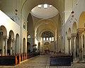 Katholische Pfarrkirche Hl. Antonius 3.jpg