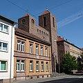 Katholische Pfarrkirche St. Ludwig - panoramio.jpg