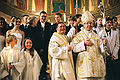 Katolicisme.jpg
