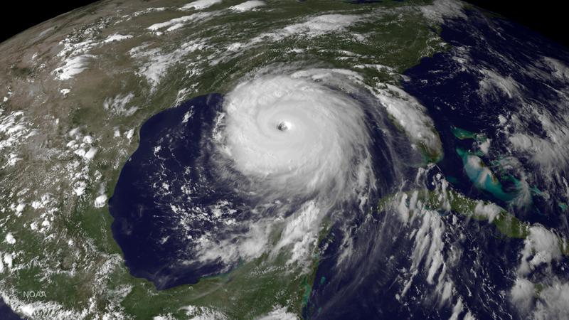 File:Katrina 2005-08-28 2115Z.png