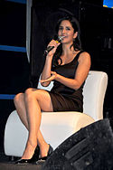 Katrina Kaif at Blackberry curve's launch party (3).jpg