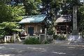 Katsube-jinja04s3872.jpg
