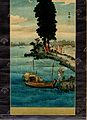 Katsushika.shing.hanga.woodblock.print.by.Takahashi.Shôtei.scanset.image.01.of.02.jpg