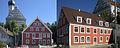 Kaufering-bei-Landsberg-EpfenhauserStraße5Gasthaus-zum-Roessle-ersteHaelfte18JhFlurnummer227GemarkungKaufering.jpg