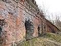 Kaunas fortress V battery - panoramio.jpg