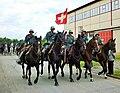 Kavallerie-Schwadron1972.JPG