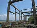Kawanami Dock, Imari, Saga Prefecture; May 2007 (03).jpg