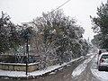 Kazantzaki - panoramio - greekwikipedia (2).jpg