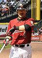Kazuo Matsui on April 11, 2010.jpg