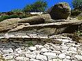 Kea 840 02, Greece - panoramio (17).jpg