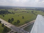 Keeneland from the air 07.jpg