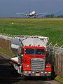 Keep on trucking (10026824755).jpg