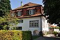 Kehlhof (Stäfa) - Villa Sunneschy - Seestrasse 156 2011-08-24 13-55-38 ShiftN.jpg